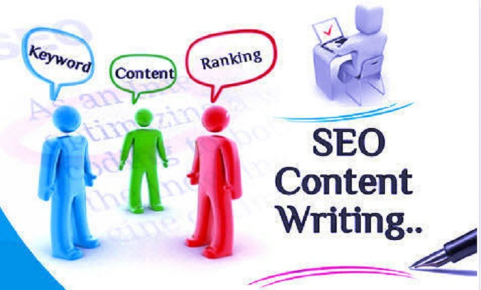 product-seo-content