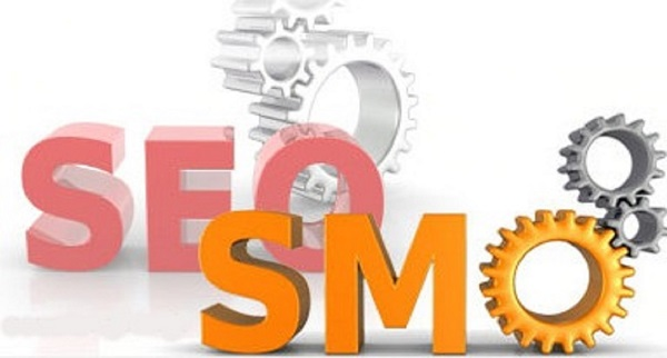 SEO and SMO_wm