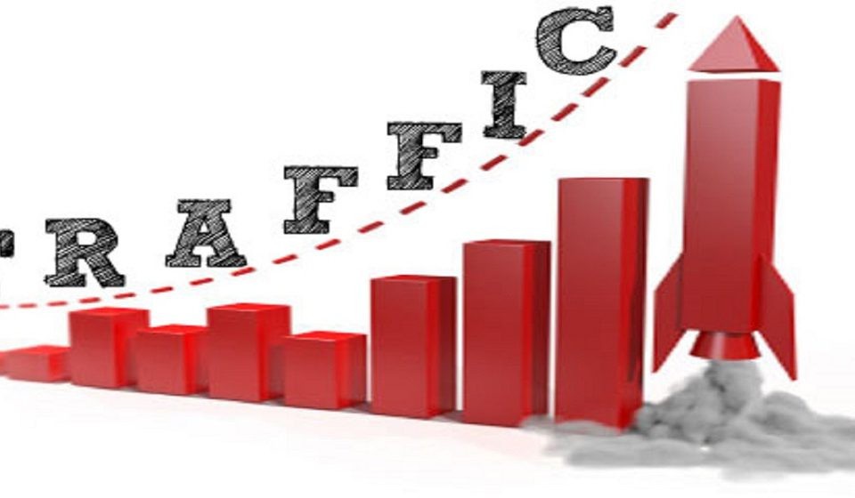 6-website-traffic